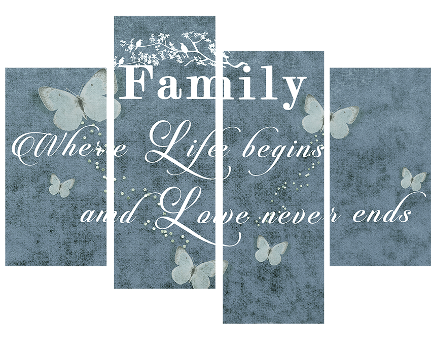 Split Family Quotes. QuotesGram